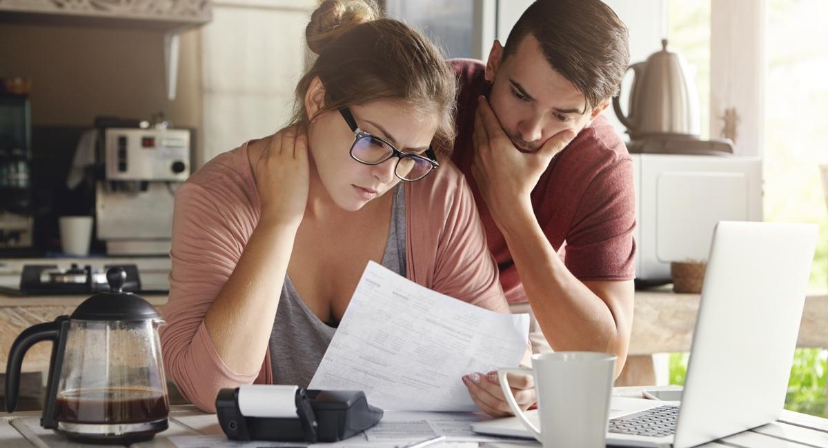Nordmenn låner stadig mer, og forbrukslån øker mest