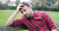Kan man få lån uten sikkerhet med betalingsanmerkning?